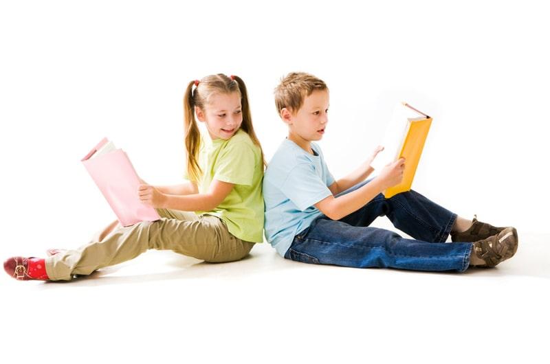Książki nadobry start wprzedszkolu iszkole