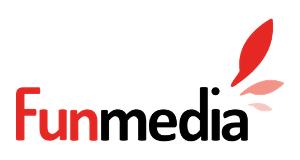Fun Media