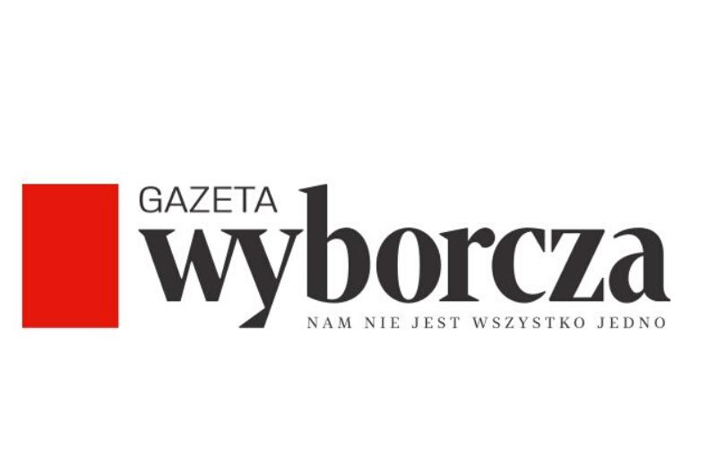 wyborcza-logo