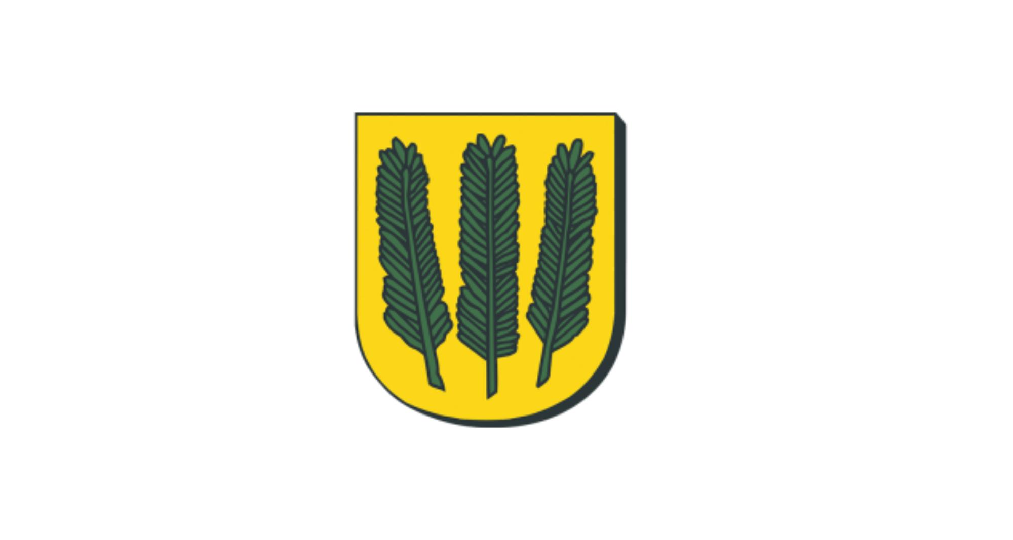 Urząd Gminy Nadarzyn