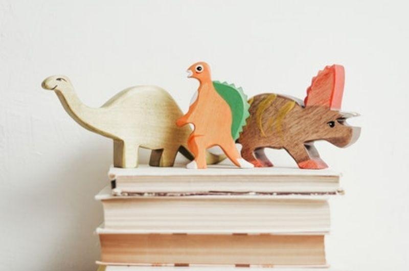 Dzień Dinozaurów